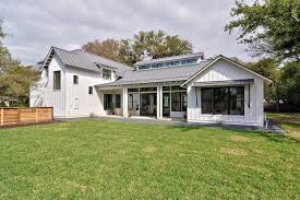 Modern Farmhouse Ranch Morton Buildings Homes Interior Google Search Pretty Houses