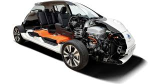 jeep nissan performance u0026 battery nissan leaf electric car nissan