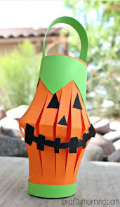 Pinterest Crafts Kids - best 25 halloween crafts for kids ideas on pinterest kids