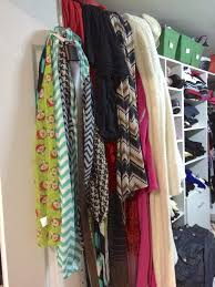 kids closet storage solutions organization youtube loversiq