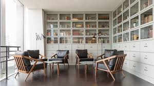 beautiful coffee shop design inspiration