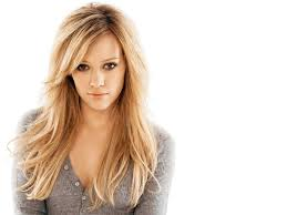 layered long haircuts with side bangs popular long hairstyle idea