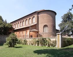 Church Converted To House by Santa Sabina Wikipedia