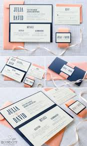 best 25 wedding invitation design ideas on pinterest
