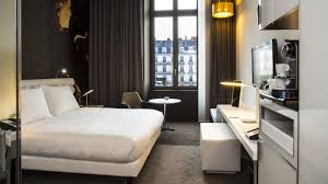 chambre nantes radisson hotel nantes hôtel 4 hrs étoiles