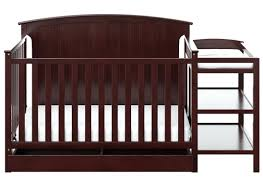 Convertible Cribs Canada Baby Convertible Cribs Furniture Crib Sets Changing Table Combo