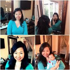 Makeup Classes San Jose Ca Korean San Francisco Makeup Hair Bridal Wedding Makeup Artist