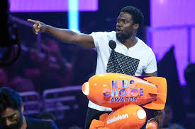 kevin hart responds to dave chappelle u0027s bit about him in new
