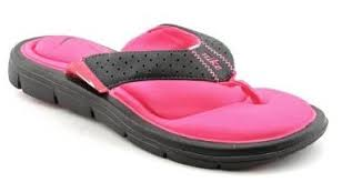 Comfortable Shoes Pregnancy Comfortable Shoes For Pregnancy Pregnant And Birth