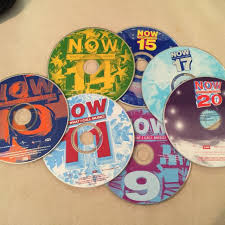 find more lot of now that s what i call cds for sale at up
