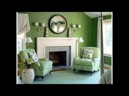 livingroom color schemes living room color schemes green