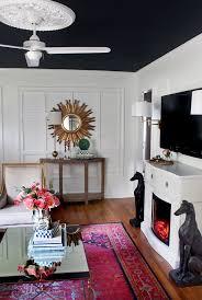 interior home decorators 283 best hunted interior images on challenge week diy
