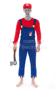 online store to shop zombie costumes in melbourne