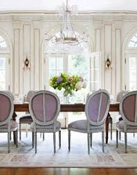 Beautiful Dining Room Tables Rms Dining Room Room Gray Color And Thoughts