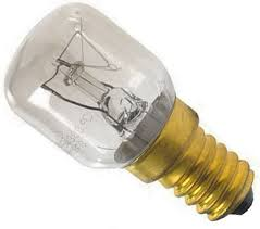 electrolux oven light bulb aeg electrolux oven l e14 25w fhp fi appliance spare parts