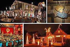 holiday lights bob and bernard rix phoenix new times