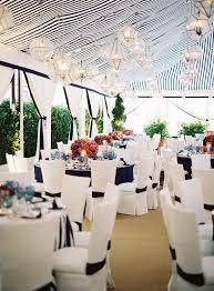 Backyard Wedding Decorations Ideas 30 Stunning Wedding Reception Ideas