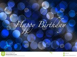 free greetings birthday greetings and background royalty free stock photo image