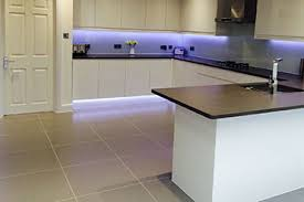 Porcelain Tile For Kitchen Floor Huge Uk Stocks Porcelain Tiles At Sale Prices For Wall Kitchen