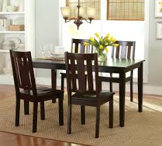 dining room table black agreeable cheap dinner tables decor kitchen furniture fabulous