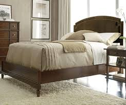 Type Of Bed Frames Vintage Bed Frames 43 Different Types Of Beds Frames 2018 Bed