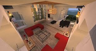 Minecraft Interior Design How To Make Furniture And Appliances In Minecraft A Tutorial