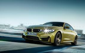 the best bmw car what is the best m3 made
