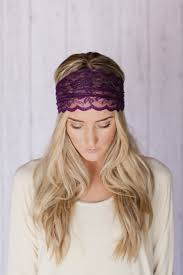 lace headbands 1305 best headbands that i think are images on