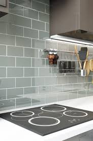 Remove Ceramic Tile Without Breaking by 4 Steps For Removing Kitchen Tiles Overstock Com