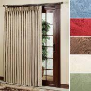 Sliding Patio Door Curtain Ideas Patio Door Curtains Ikea Sliding Glass Door Curtain Patio Door