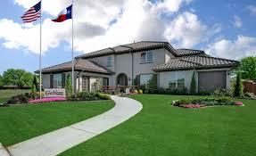 Sumeer Custom Homes Floor Plans by Gehan Homes Little Elm Tx Communities U0026 Homes For Sale Newhomesource