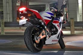 new honda 600 cbr honda cbr 600rr 2 wheeler world pinterest wallpaper