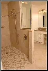 620 best future house images on pinterest home bathroom ideas