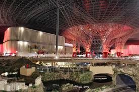 ferrari world ferrari world abu dhabi u2013 buy one get one free u2013 buy one get one