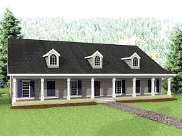 kinsey country home plan 028d 0022 house plans and more
