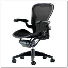 Computer Desk And Chair Combo Computer Desk And Chair Combo Affordable Office Chairs Computer
