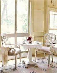 White Bistro Table White Bistro Tables With Arm Chairs Indoor Bistro Tables