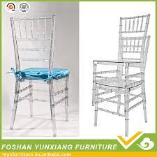 Wholesale Chiavari Chairs Transparent Chiavari Chair Transparent Chiavari Chair Suppliers