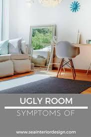 6028 best blogger inspiration home decor u0026 interiors images on