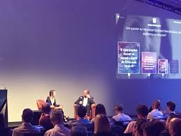 Poser Du Quick Step Usi 2017 The Talks You Should Watch