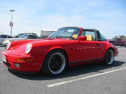 porsche targa 1980 1980 porsche 911 targa 124wkdllde3dded registry the autoshrine