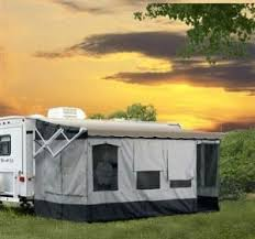 Camper Awning Replacement Fabric 12 Volt Led Rv Awning Lights 12 Rv Awning Replacement Fabric Image