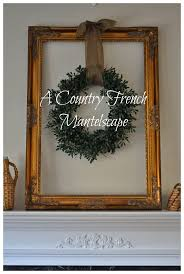 187 Best Ascp Provence Images by 283 Best Chalk Paint And More Images On Pinterest Annie Sloan