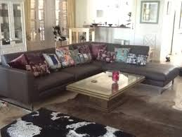 Sofas And Sectionals by 40 Best Hazel Sectional Seating Images On Pinterest Sofas Sofa