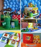 mario party supplies birthday party supplies mario birthday party supplies