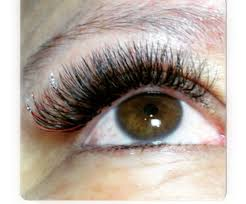 How Expensive Are Eyelash Extensions Lash Tip Tuesday Archives Page 3 Of 5 Bellalash Blog