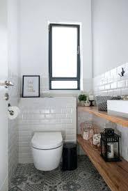 downstairs bathroom ideas collection of solutions best 60 downstairs bathroom ideas on