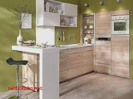 meuble bar pour cuisine ouverte fraîche meuble bar separation cuisine americaine pour idees de