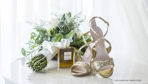 wedding shoes in sri lanka brides of sri lanka