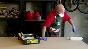 how to paint kitchen cabinets bunnings how to paint laminate cabinets diy at bunnings